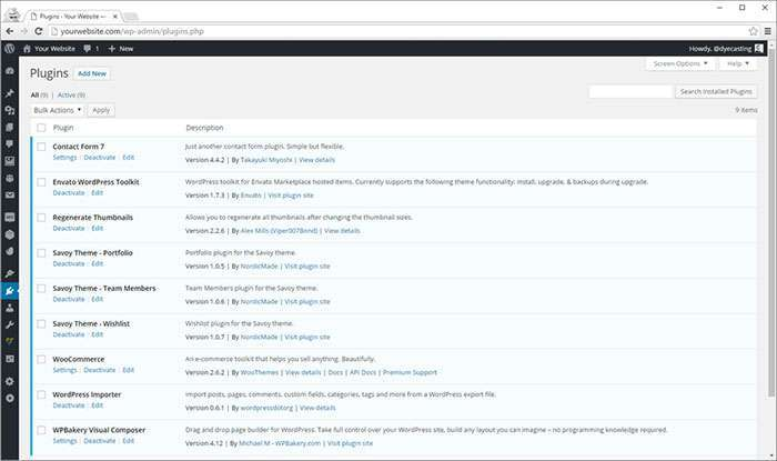 Інструменти перевірки доступності для настільних і мобільних веб-сайтів